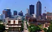 dreitägige Wochenende in Des Moines  Get outta town Das perfekte dreitägige Wochenende in Des Moines  Get outta town  Das perfekte dreitägige Wochenende in...