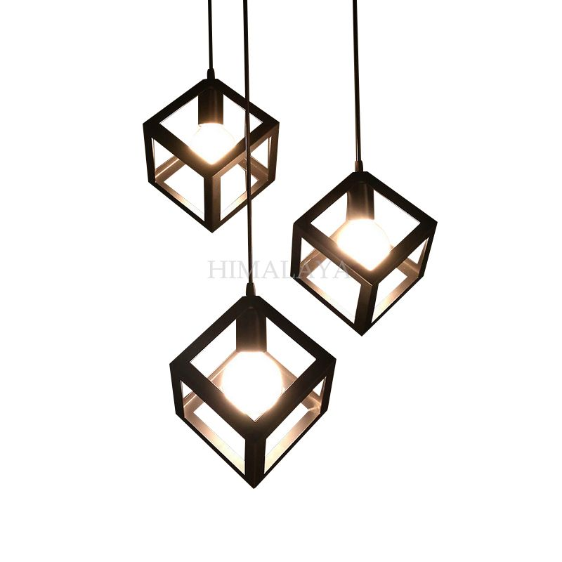Toika 1pcs e27 personality traditional pendant lights home dining toika 1pcs e27 personality traditional pendant lights home dining room pendant lamps colorful restaurant coffee bedroom aloadofball Gallery