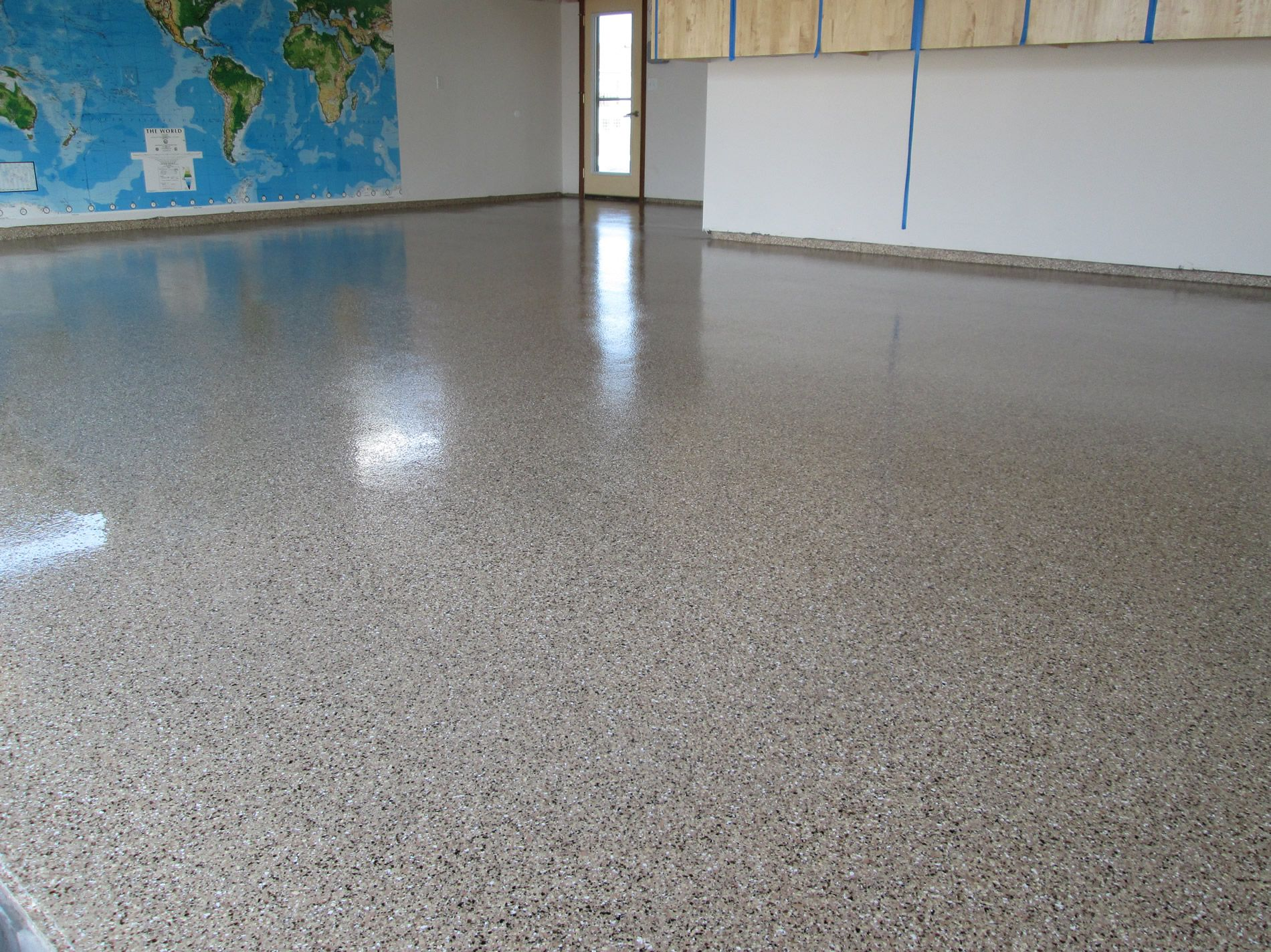 oleum xfile coating the and trend kit rustoleum style for garage use uncategorized best floor pics to how porch epoxyshield floors epoxy rust