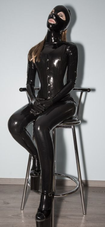 babes-in-rubber-movies-cothing-for-busty-petite-women