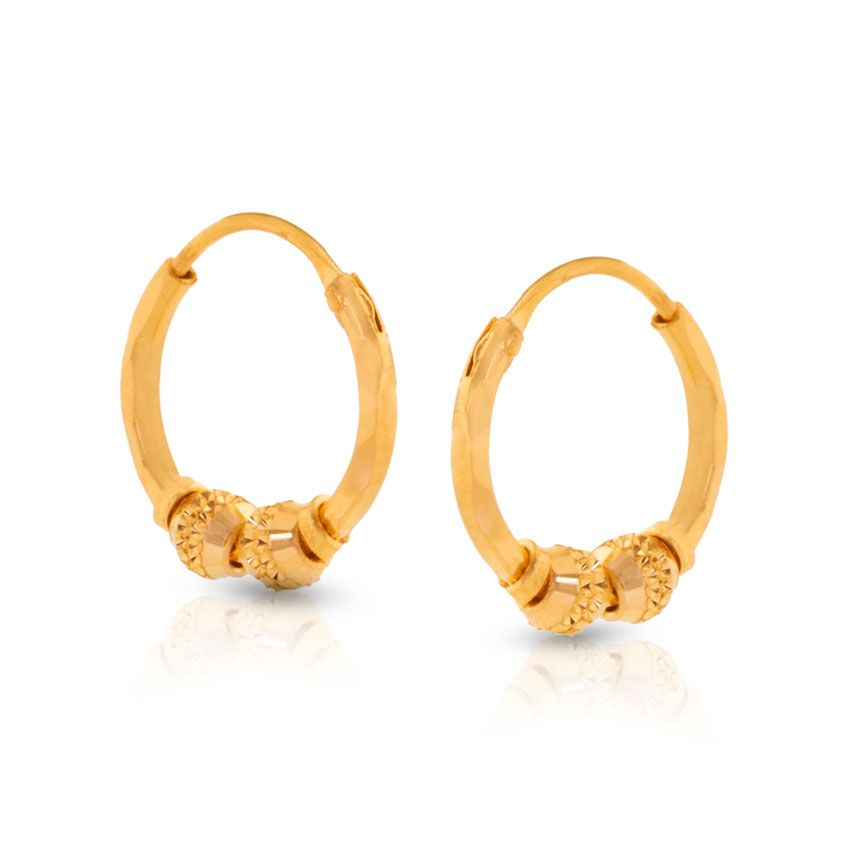 Image result for long chains normal for daily use - gold designs ...