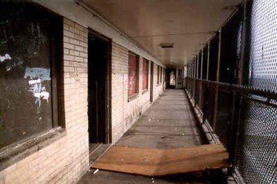 http://ghettoamerica.blogspot.com/2006/03/chicago.html
