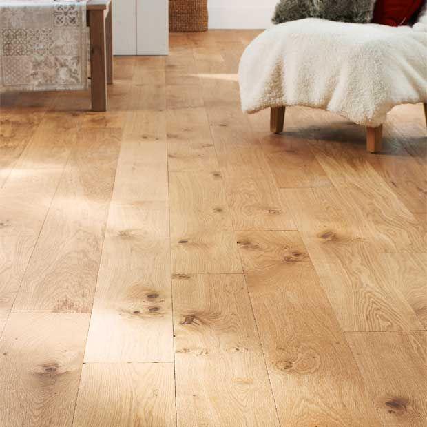 parquet massif ch ne castillo bross vieilli verni naturel house ideas pinterest flooring. Black Bedroom Furniture Sets. Home Design Ideas