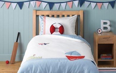seaside boys bedroom google search baby boy bedroom pinterest
