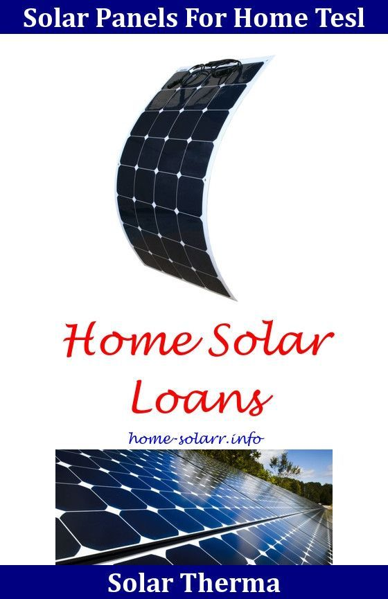 Solarpowerenergy Diy Solar Panel Installation Solar Heater