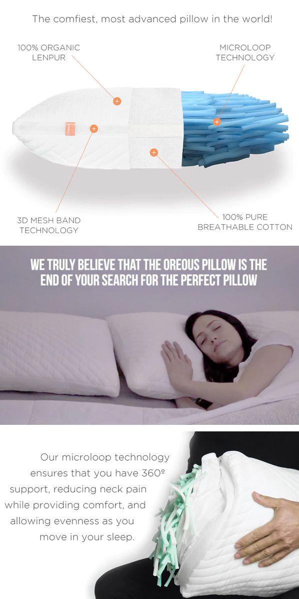Sulley Comfort Sleeper Sofa - Fly By Night, Northampton MA |Comfortable Sleep Night