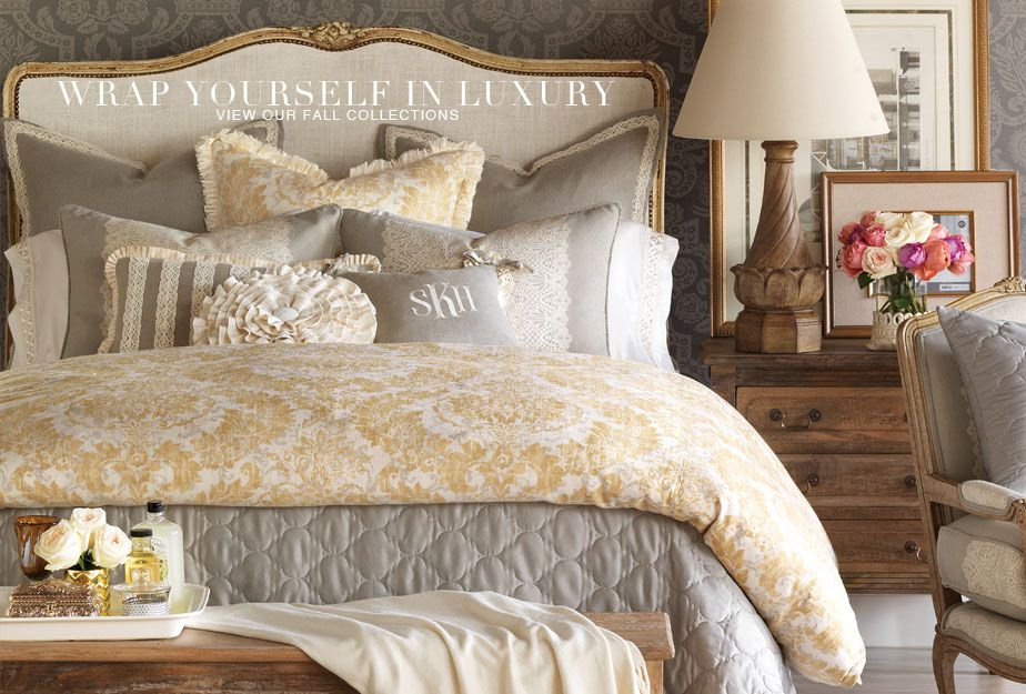 luxury bedding ideas   Google Search   Bedroom   Pinterest   Home  Luxury  and Home decor. luxury bedding ideas   Google Search   Bedroom   Pinterest   Home