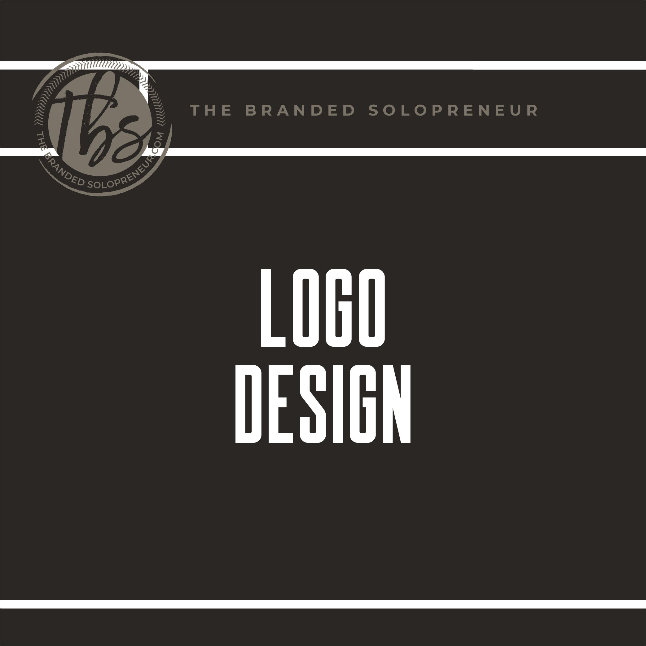 All the logo design inspiration you need to start pulling