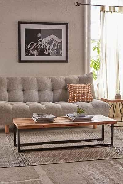 lookbook cabin life urban outfitters apartment decor ideas rh pinterest com