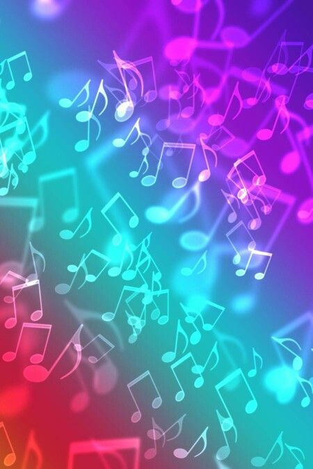 Pin By Chula On Music Notes Pinterest Wallpaper Music