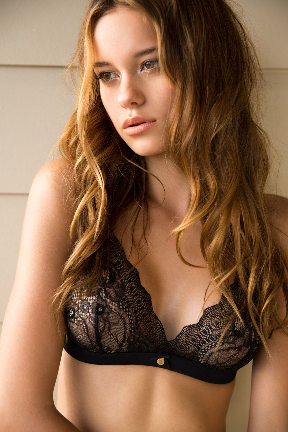 Jennifer white nude ass