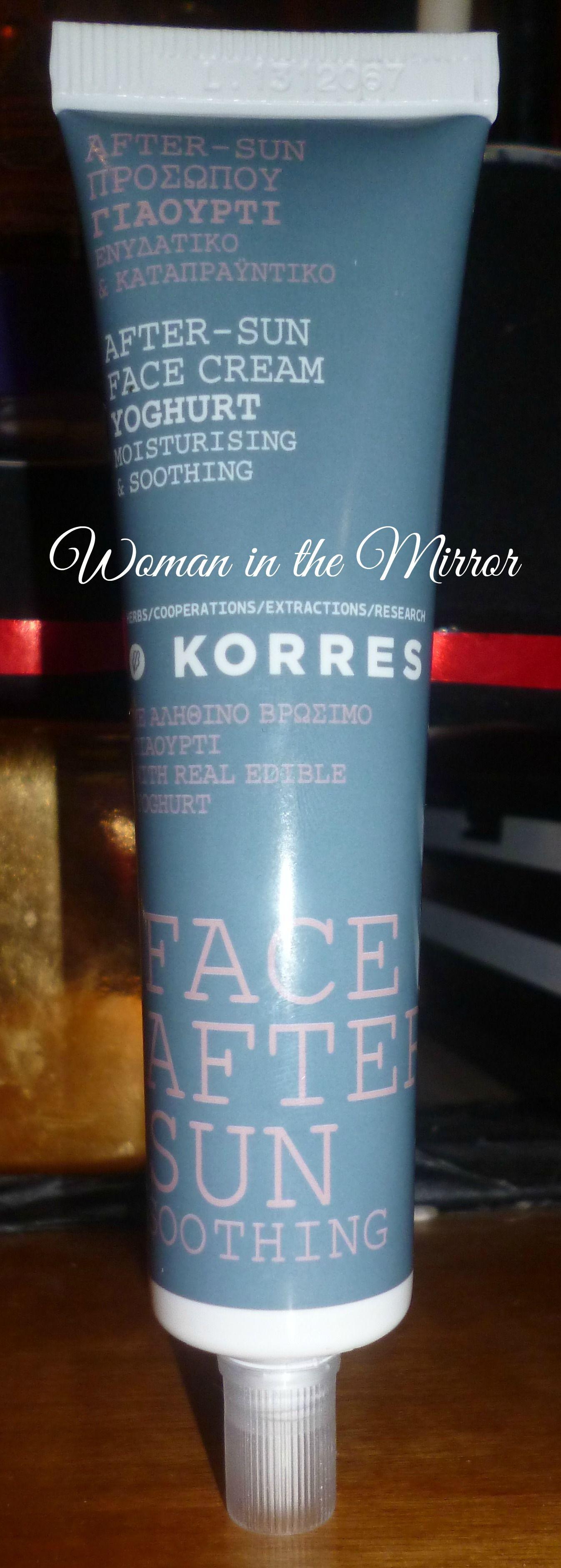 http://inthemirror73.blogspot.gr/2015/06/after-sun-korres.html