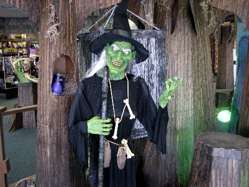 spirit halloween props google search - Spirit Halloween Props