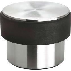 Photo of Stopp dørstopp 2 kg – for tunge BlomusBlomus-dører
