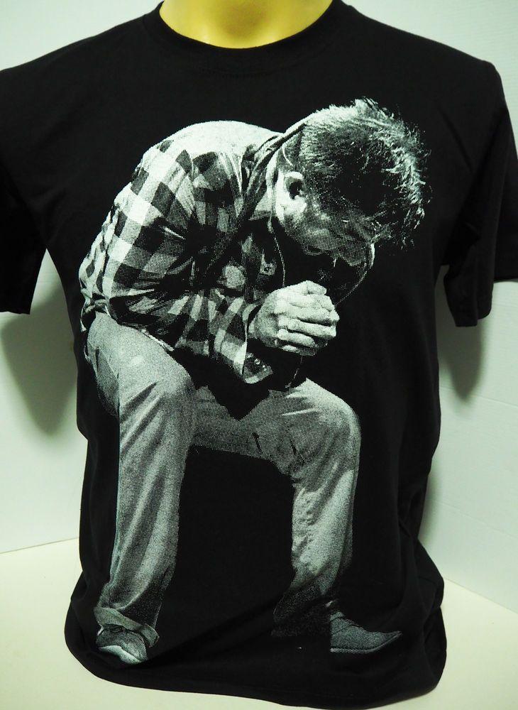 Deftones Album Rock Band Men/'s Black T-Shirt Size S M L XL 2XL 3XL