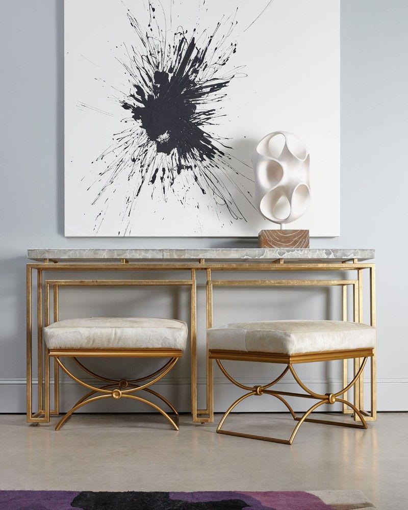Rustic Living Roomdesign Ideas: 8 Entryway Design Ideas For A Summer Decor