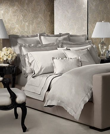 ralph lauren langdon solid collection bedding collections bed u0026 bath macyu0027s bridal and wedding registry