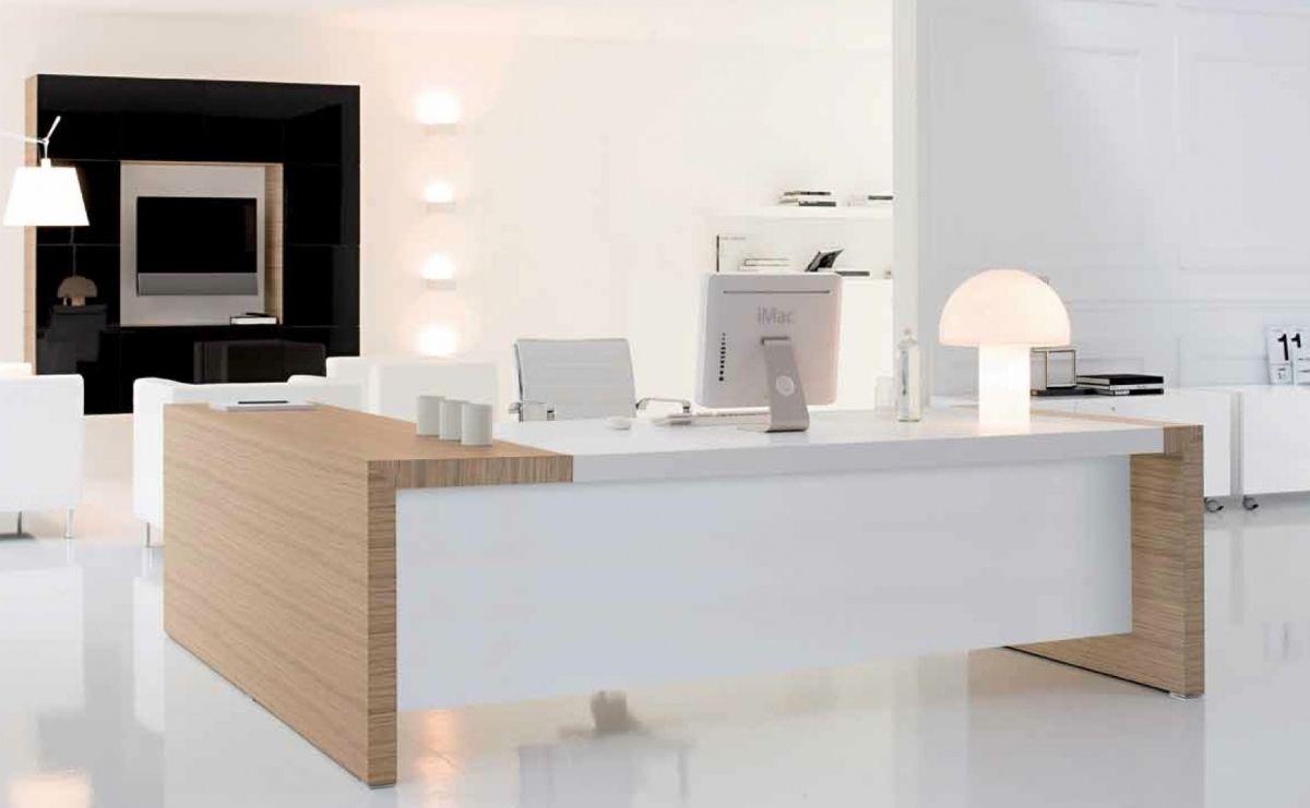 55 Executive Desk Design Modern Home