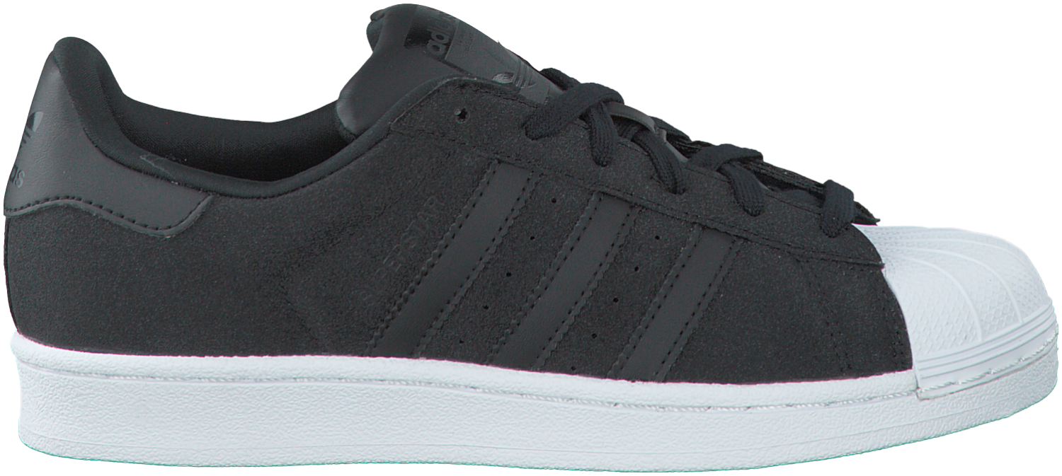 adidas superstar east river dames