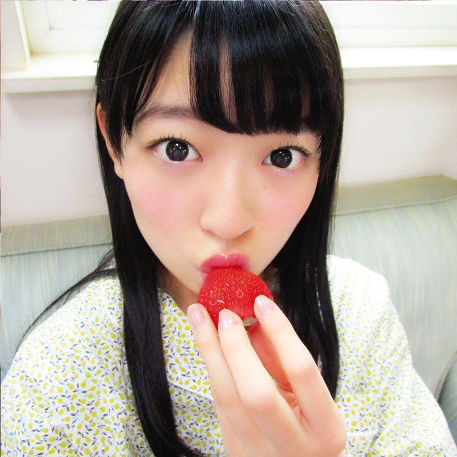 Nogizaka46 おしゃれまとめの人気アイデア Pinterest Makintrest 乃木撮 阪口珠美 乃木坂46 写真集