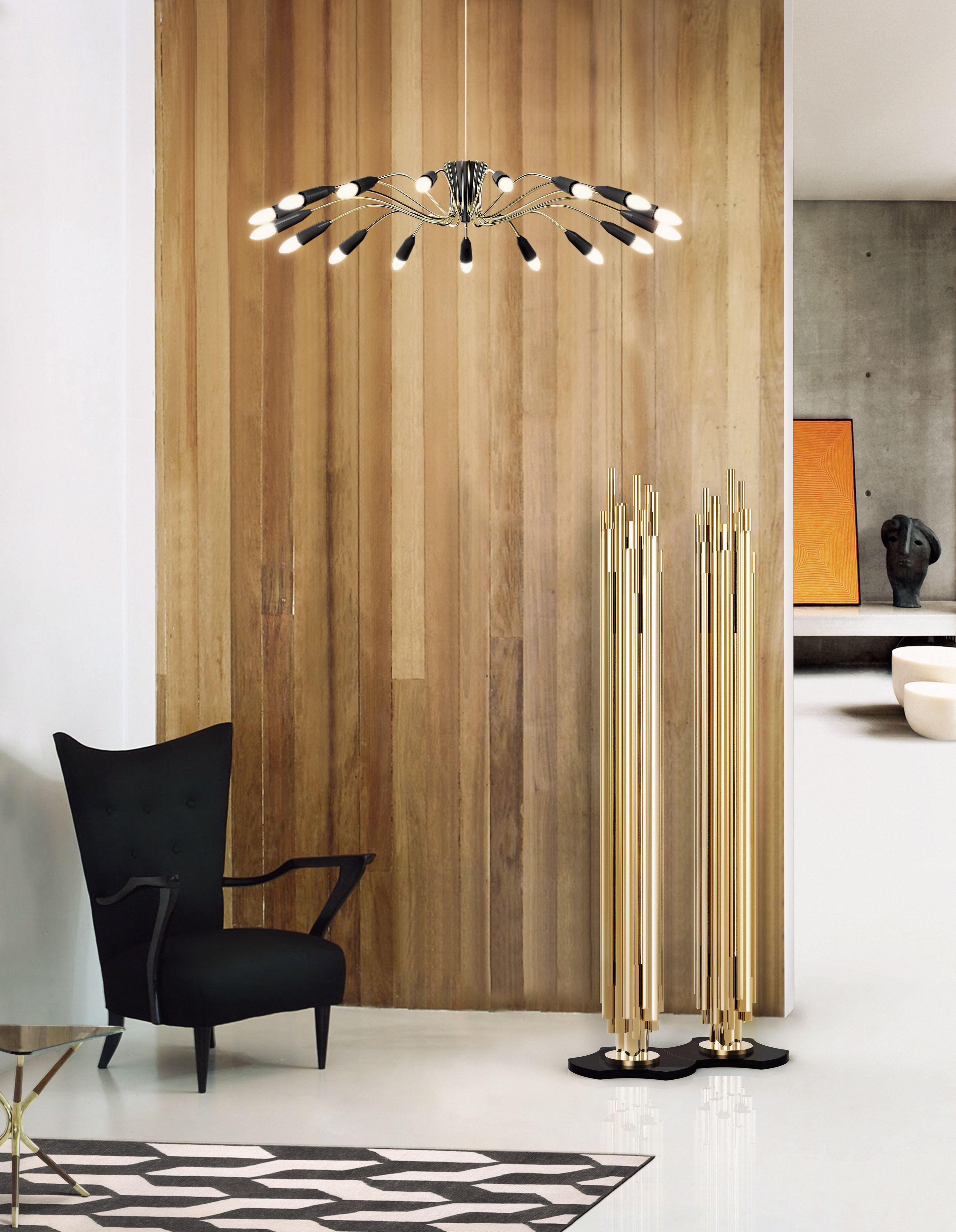 pilati interior design all the good reasons to visit residential rh za pinterest com