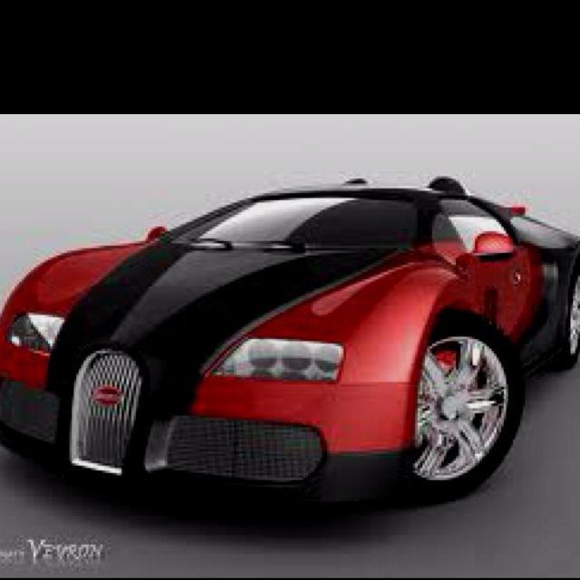 Hello Kitty Car, Expensive Cars