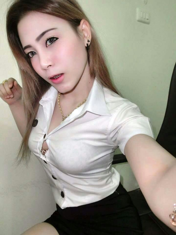 thailand girl facebook