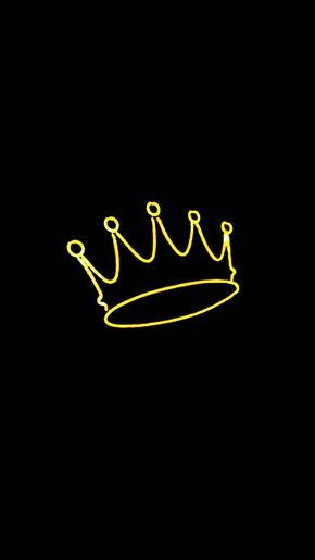 Crown wallpaper by wxlf20 - 0299 - Free on ZEDGE™