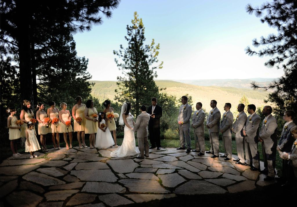 Sacramento Wedding Venue Forest House Lodge Northern California Wedding Venues Sacramento Wedding Venues Wedding Venues Sacramento