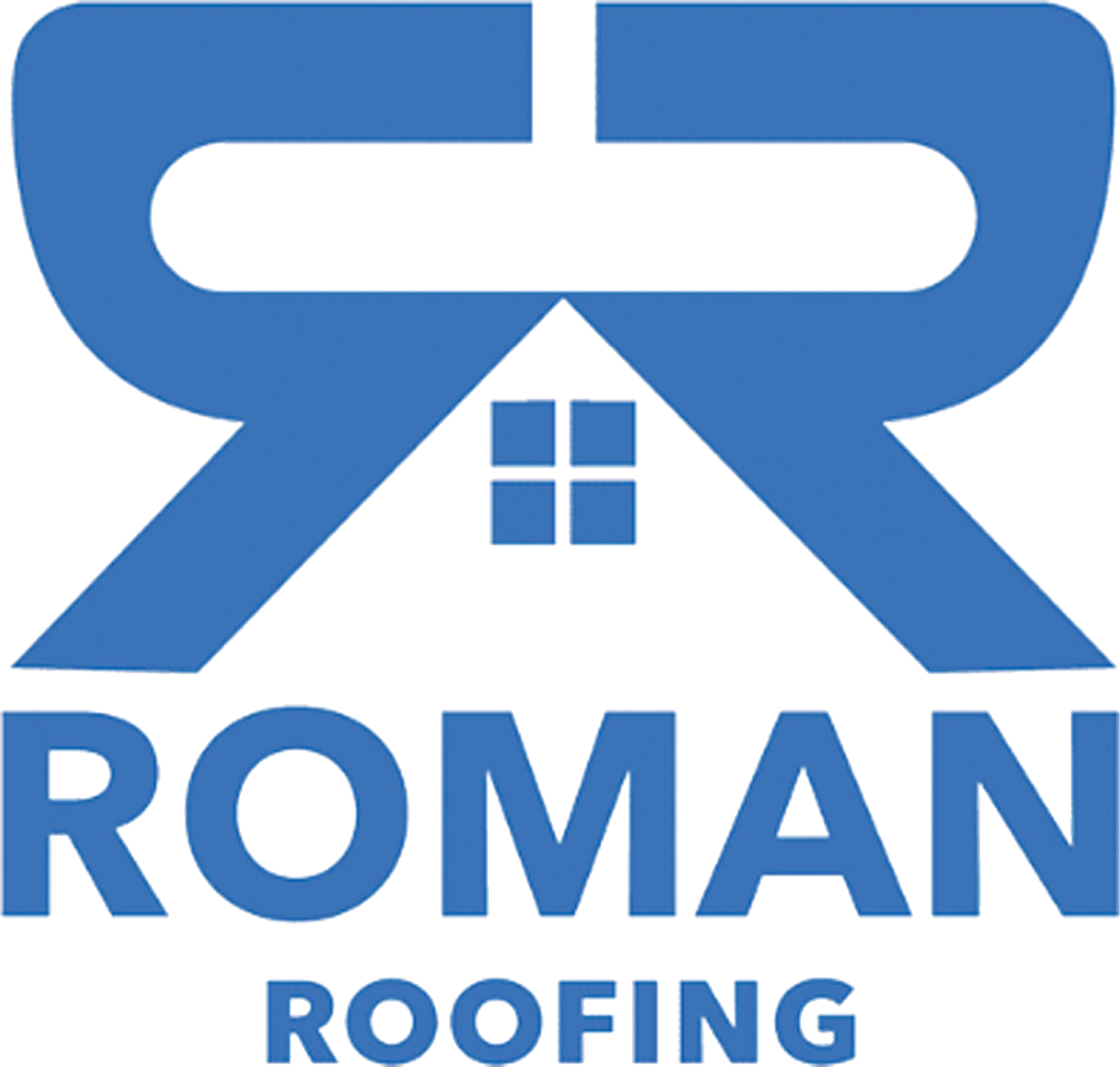 Best Roofing Contractor In Brooklyn Ny Best Roofer In Brooklyn Ny Yelp Roof Repair Roofing Contractors Roofing Roof Repair