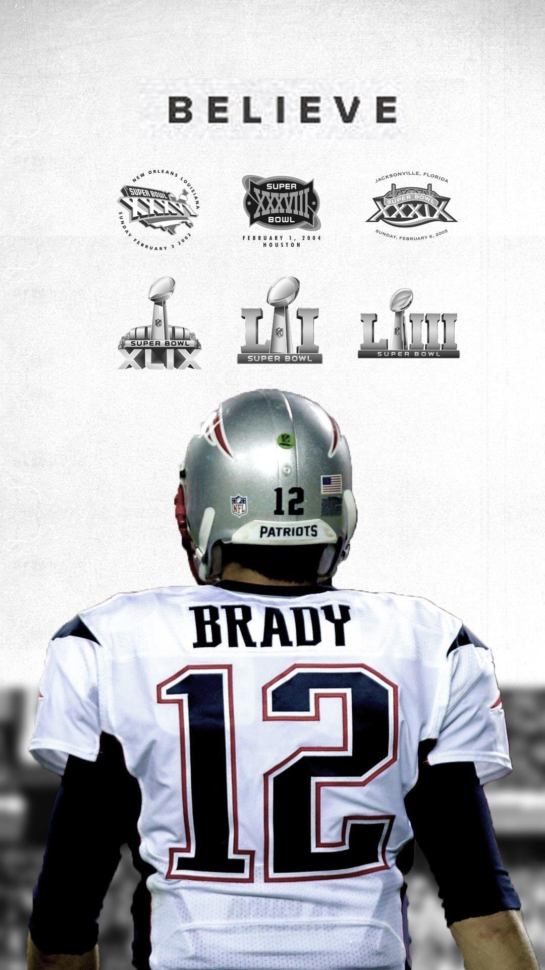 Tom Brady Patriots Wallpaper Home Screen Tom Brady Patriots Tom Brady Patriots