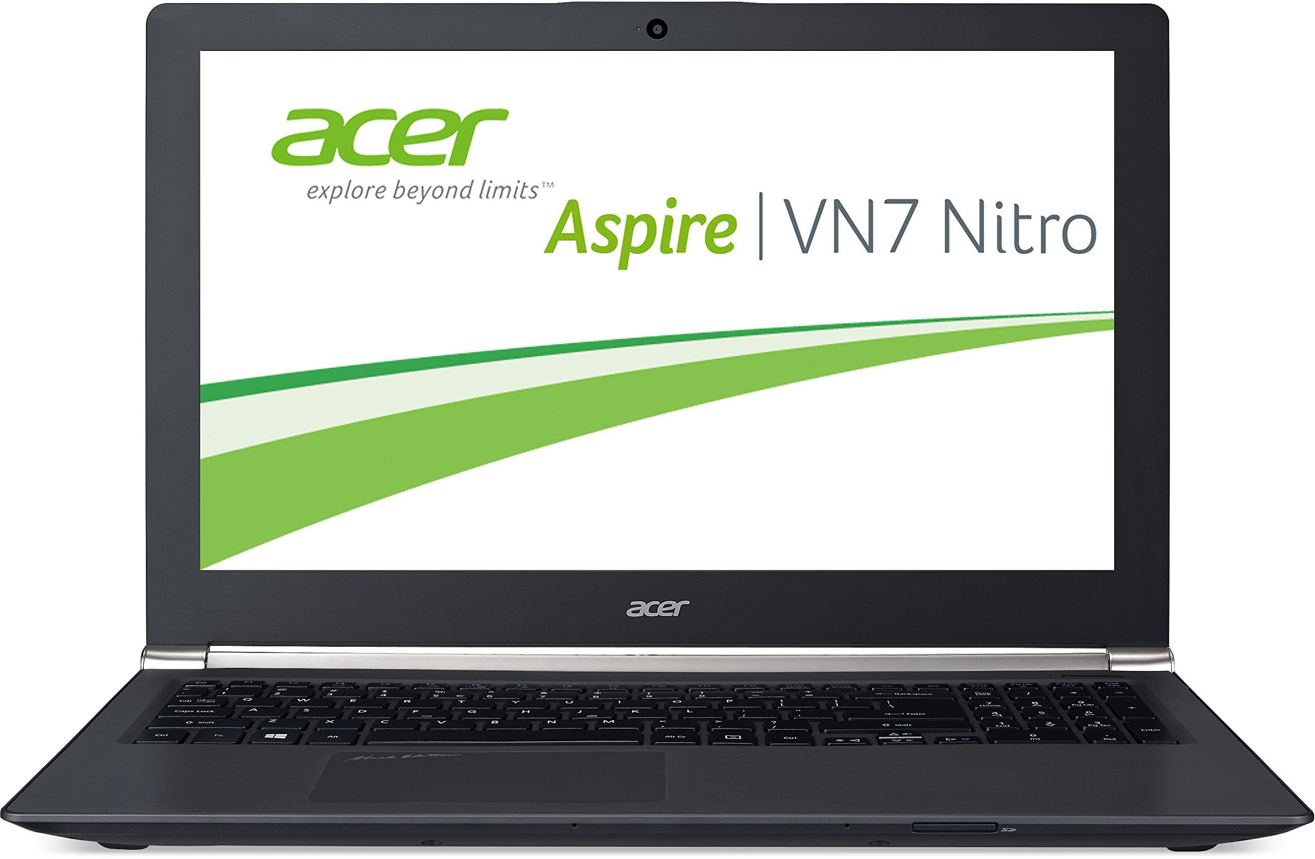 How to reset acer laptop windows 8 1 | Using Acer Recovery