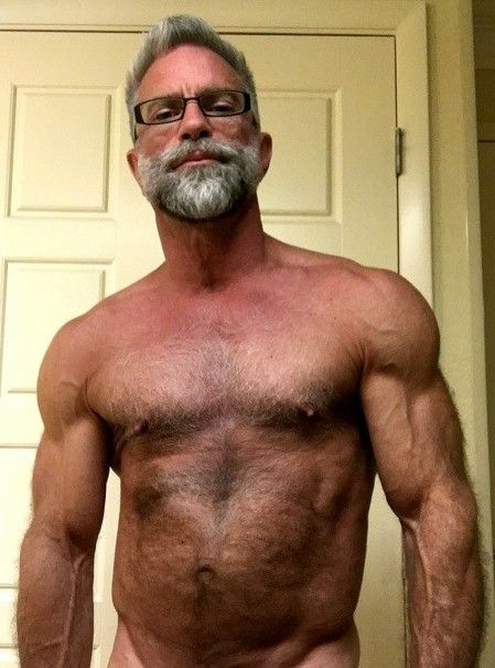 Handsome mature men, sex with nigerian girls