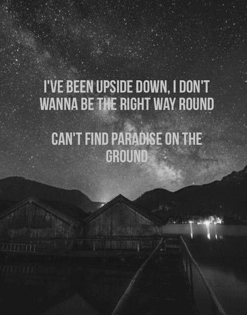 All We Do Oh Wonder Oh Wonder Lyrics Wonder Quotes Just Lyrics