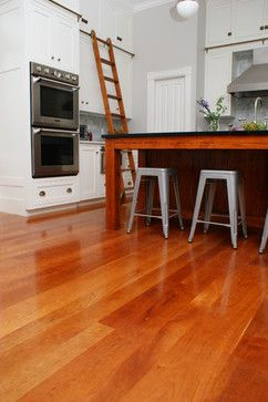 American Cherry Wood Floors Traditional Wood Flooring Boston Hull Forest Products Cherry Wood Floors Wood Floors Wide Plank Wood Floor Kitchen