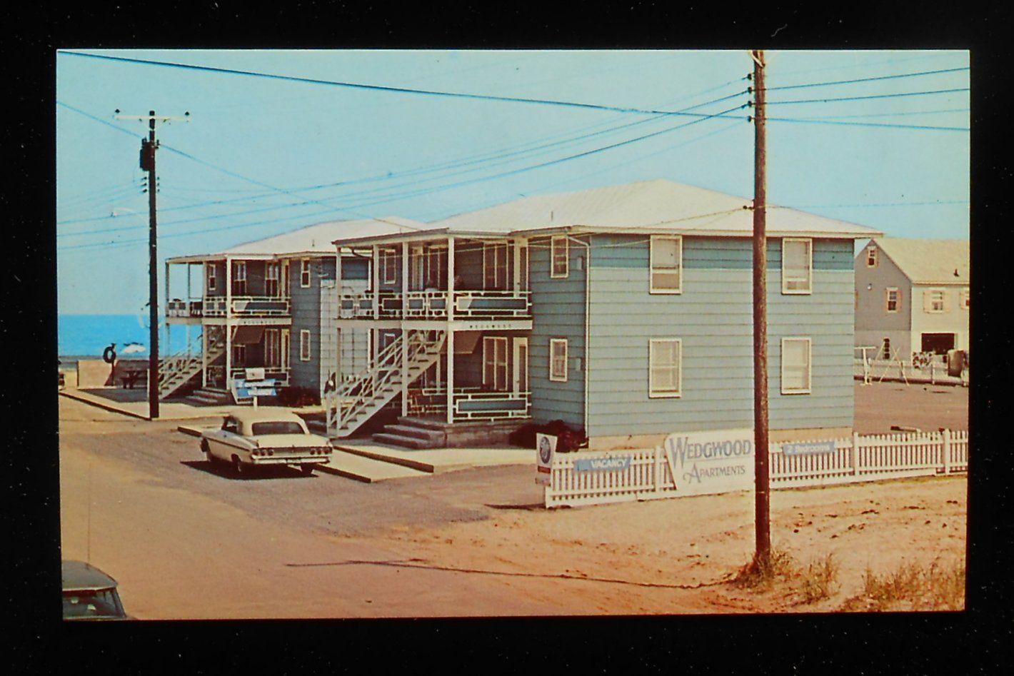 vintage delmarva part iii vintage delmarva ocean city ocean rh pinterest com