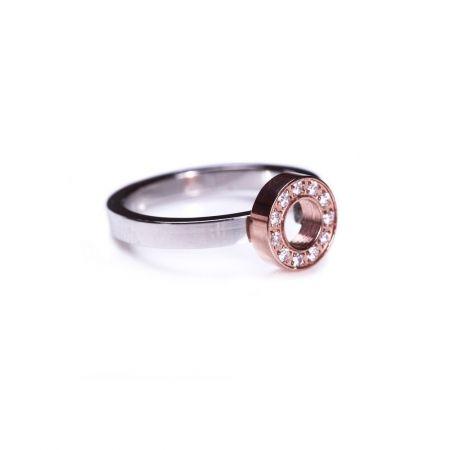Edblad eternity ring. Edblad Smycken 5d29c1bfd4437