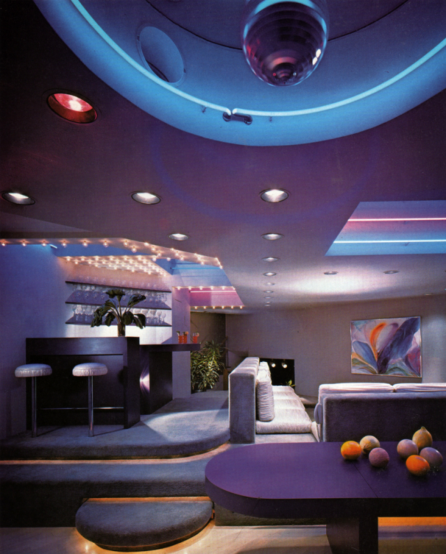 80s Interiors So Bad They Re Good Or Maybe Just Bad 80s Interior Design Retro Interior Design Retro Home Decor