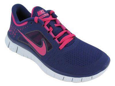 Nike Free Run 3 Womens Running Shoes 510643 401 Nike Http Www Amazon Com Dp B006obgfte Ref Cm Sw R Pi Dp Mhdsqb084x7p3 Nike Women Nike Free Nike Free Shoes
