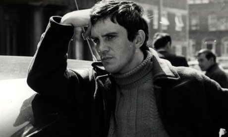 terence stamp star wars