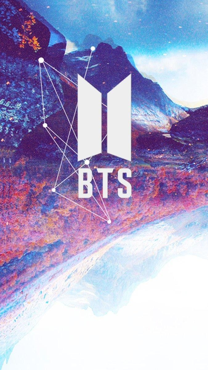 Best Bts Bangtan Wallpaper Tumblr Image By Hanabi Chii 640 x 480