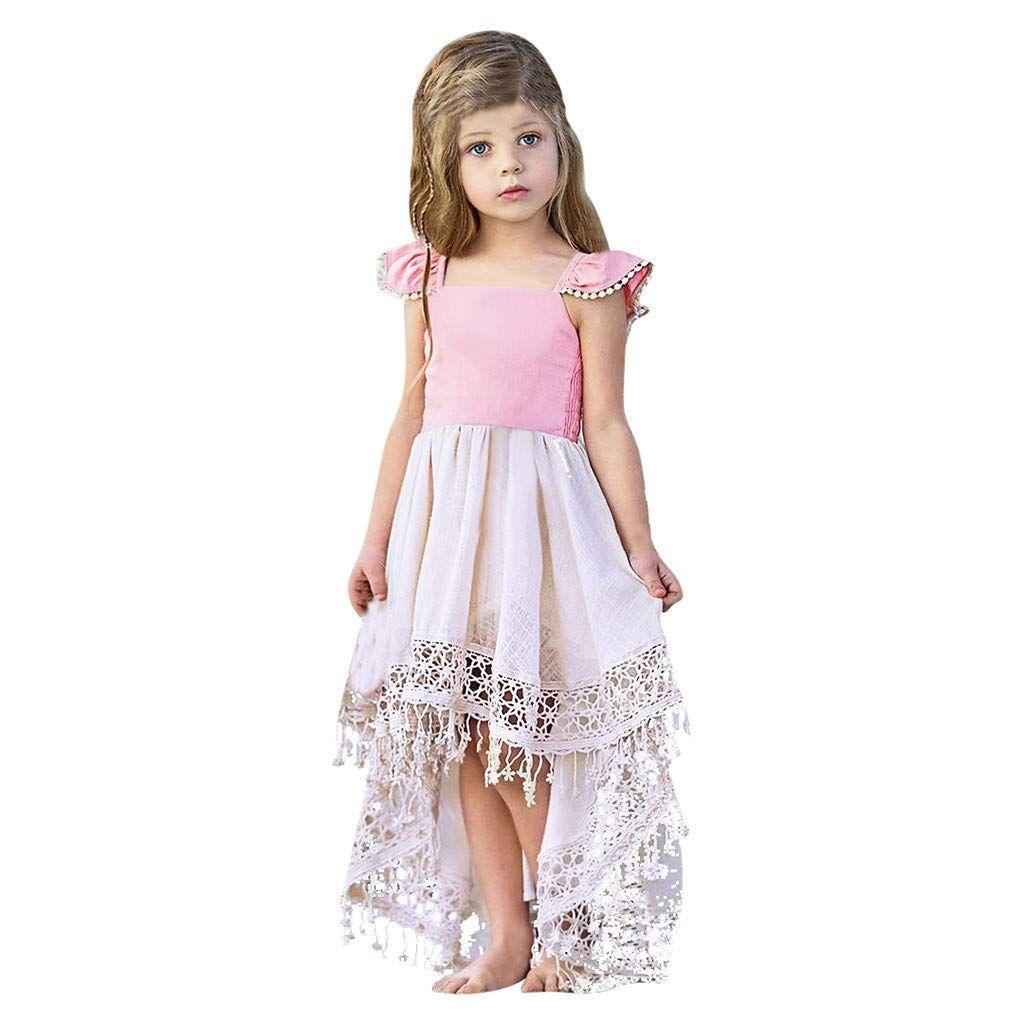 misswongg_babykleidung baby mädchen kleid sommer rückenfreie