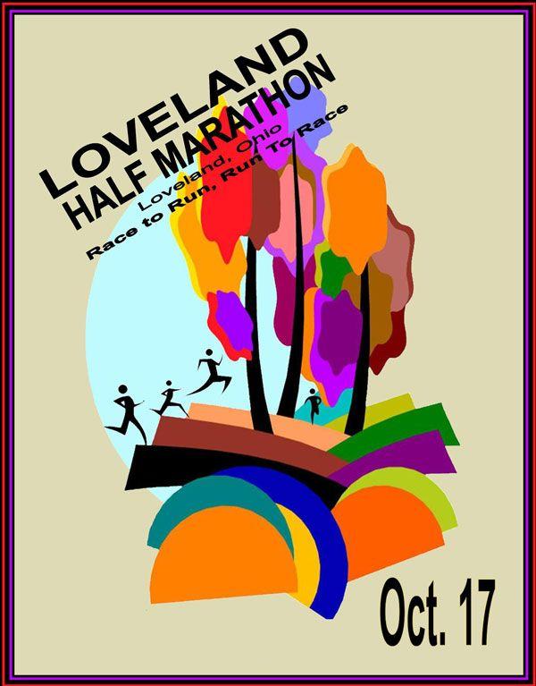 30 Best Runs And Walks Around Cincinnati Oh Images Cincinnati Good Cause Local Charity