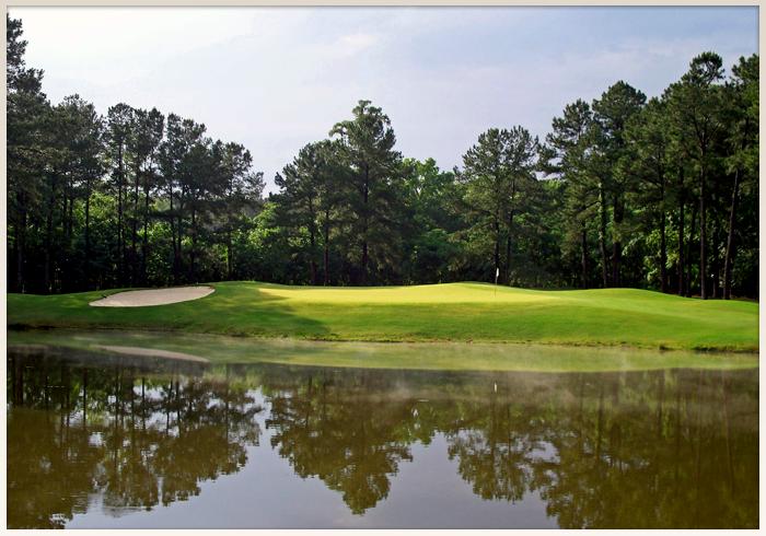37+ Best golf in savannah ga ideas
