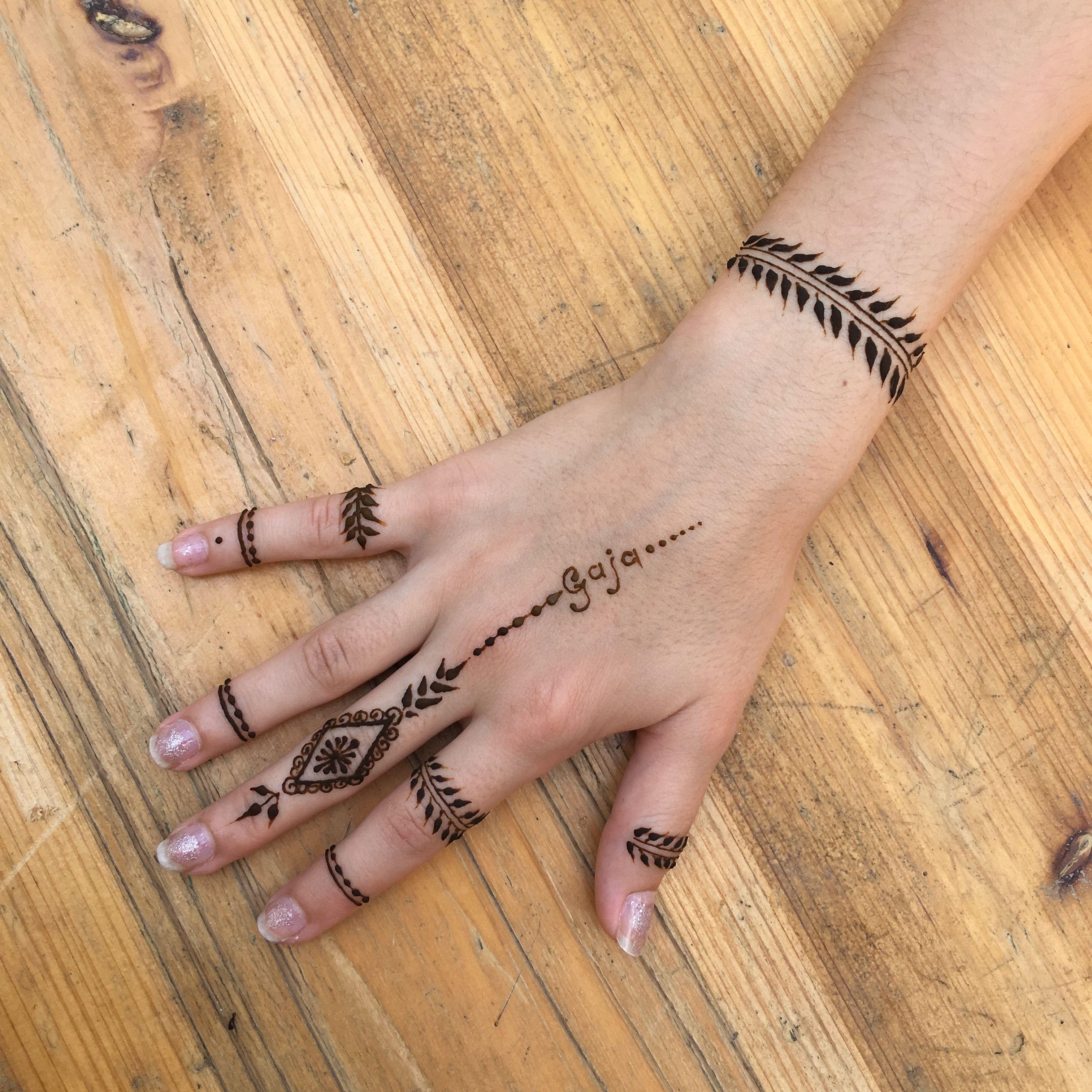 Mehendi By Yulia Shmidt Slovenia Yuliashmidt Henna Mehendi Hennaart Hennatatoo Mehendi Tatuhnoj Ide Henna Tattoo Designs Henna Designs Hand Hand Henna