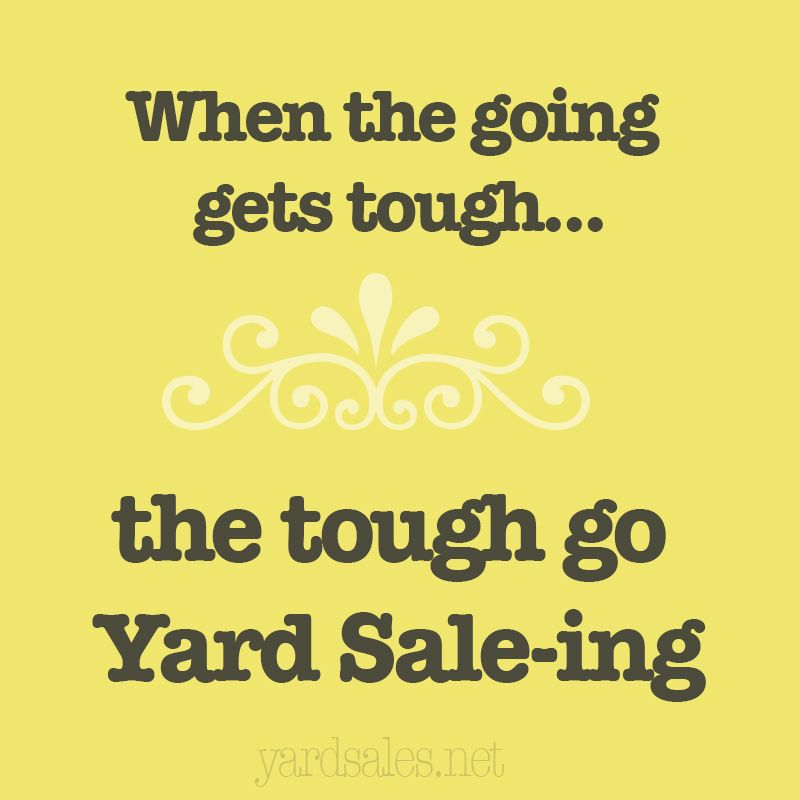 Funny Yard Sale Meme : Yard sale memes funny signs pinterest