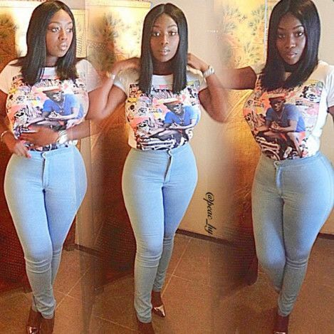 Davido Wanted In Zambia For Brutalizing A Photographer ...