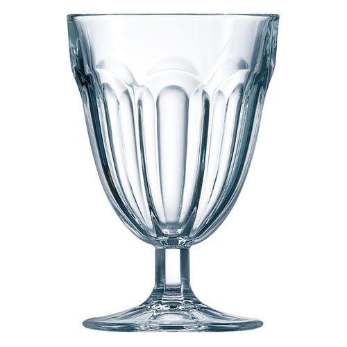 verre luminarc 109 articles achat pas
