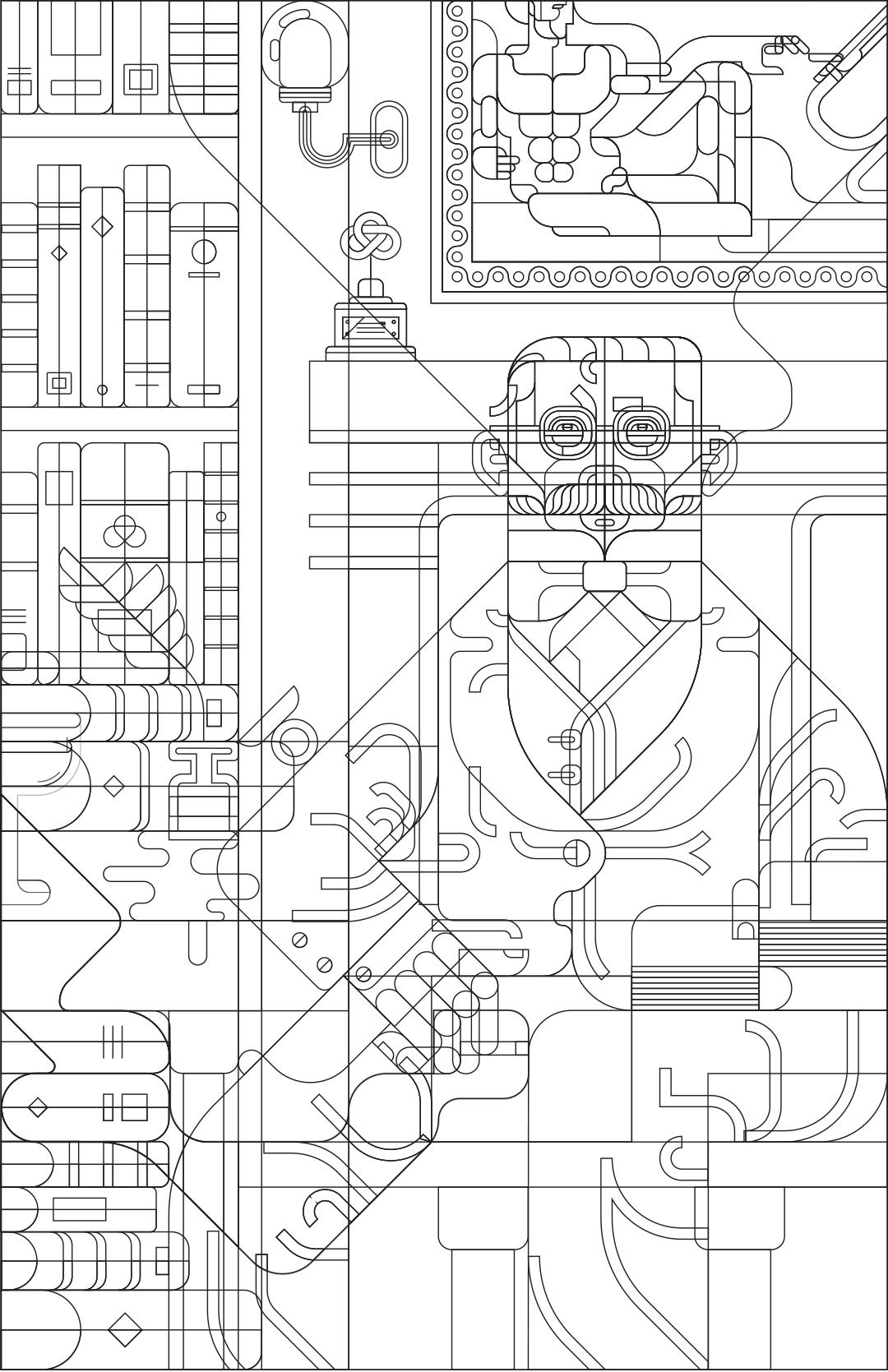 Pin By John Crooks On Illustration Ideas