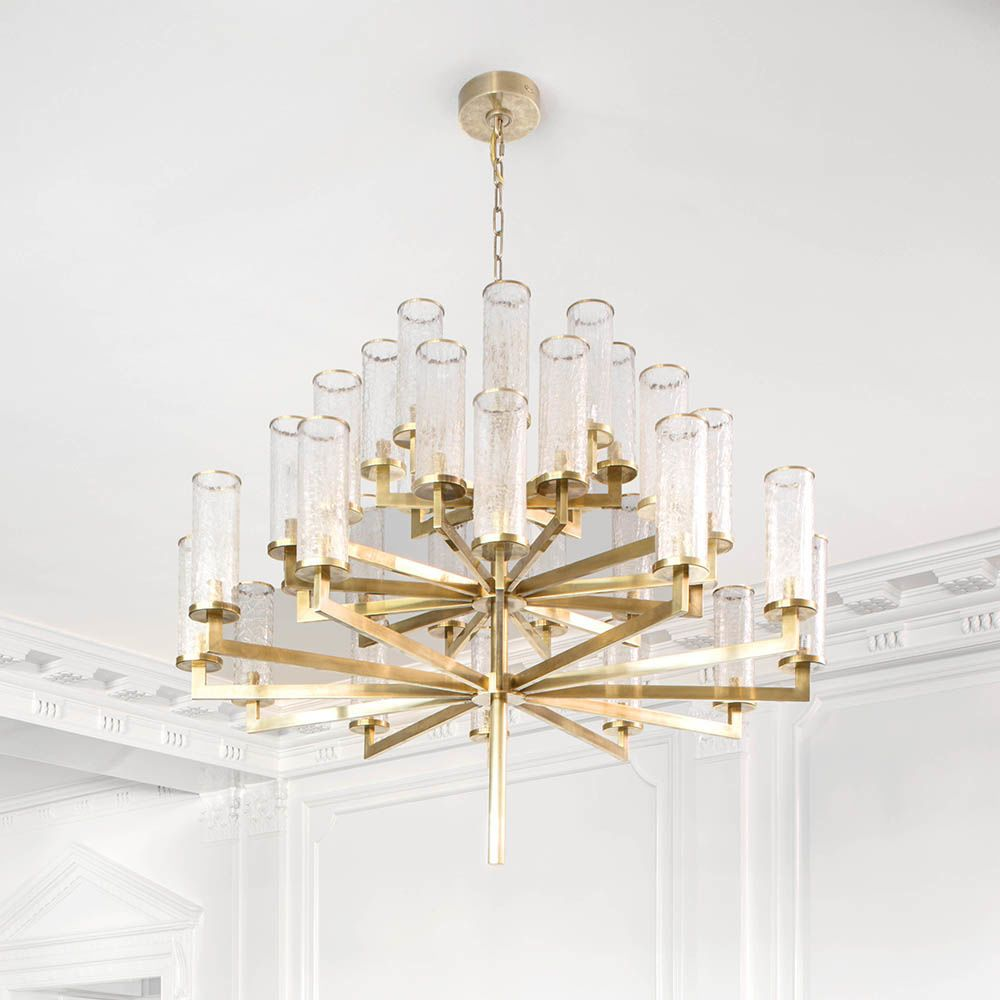 Dining Room Lamps LIAISON TRIPLE